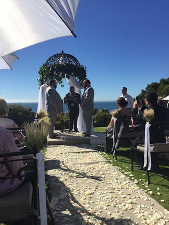 The Twelve Apostles Hotel And Spa 2018 Prices Reviews