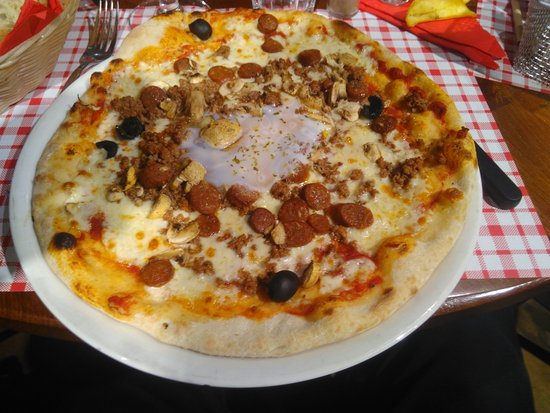 Mama Kitchen caffe, Lille - Restaurant Reviews, Phone Number ...