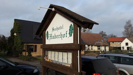 Oberuckersee, Germany: 20161216_114202_large.jpg