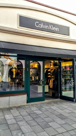 outlet neumünster late night shopping 2020