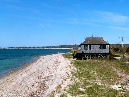 Foto de ShoreWay Acres Inn & Cape Cod Lodging