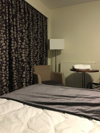 Holiday Inn Lancaster: photo0.jpg