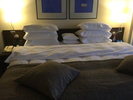 Hotel Bergs: photo0.jpg