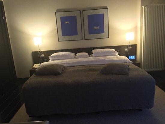 Hotel Bergs: photo3.jpg