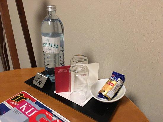 Hotel Prinz: photo0.jpg