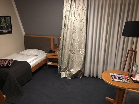 Hotel Prinz: photo3.jpg