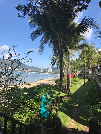 Amari Phuket