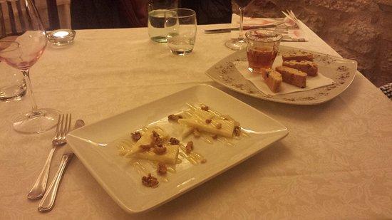 Taverna dei Consoli: 20161217_222804_large.jpg