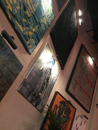 Nando S Swiss Cottage London Restaurant Reviews