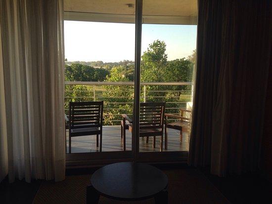 Costa Colonia Riverside Boutique Hotel: photo2.jpg