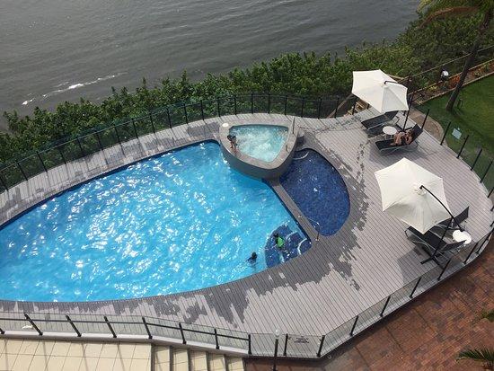 Silverton Holiday Apartments: photo0.jpg