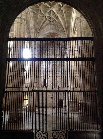 Alcantara, Spania: photo7.jpg
