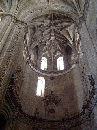 Alcantara, Spania: photo8.jpg