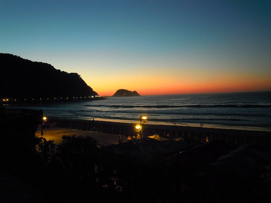 Spa malecon zarautz all you need to know before you go - Spa zarautz ...