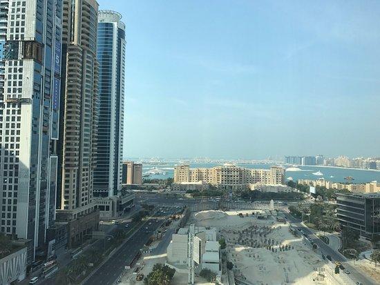 Media One Hotel Dubai: photo8.jpg