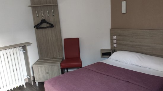 grand hotel magenta image