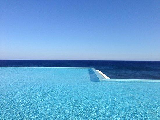 Lachania, Grecia: photo0.jpg
