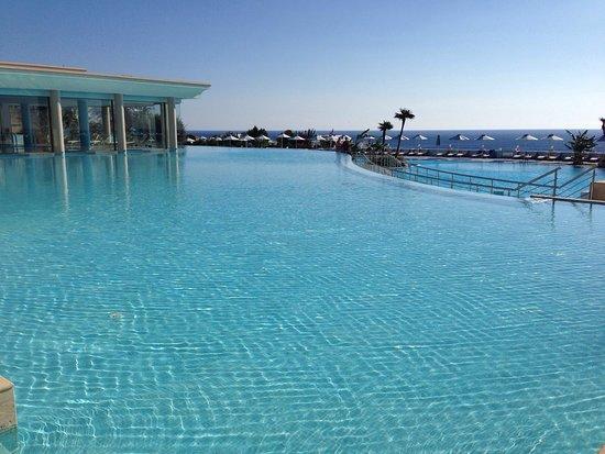 Lachania, Grecia: photo2.jpg