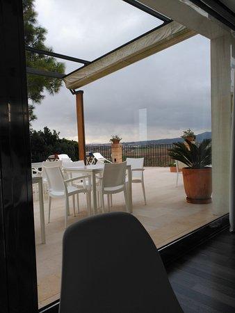 Baleary, Hiszpania: IMG_20161218_102402_large.jpg