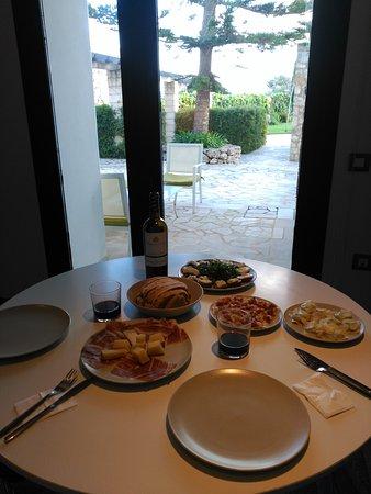 Baleary, Hiszpania: IMG_20161217_152359_large.jpg