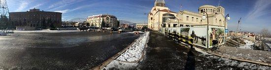 Армения Отель: photo1.jpg