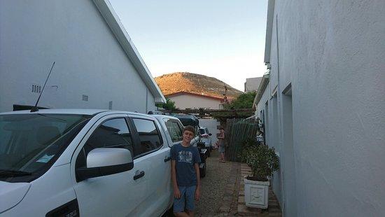 Victoria West, Sør-Afrika: DSC_2011_large.jpg