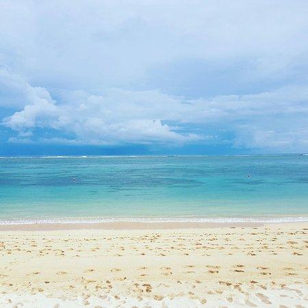The St. Regis Bali Resort صورة فوتوغرافية