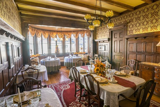 The Wallingford Victorian Inn Updated 2018 Prices B Reviews Ct Tripadvisor
