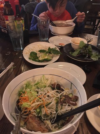 all photos 3 - Pho Kitchen