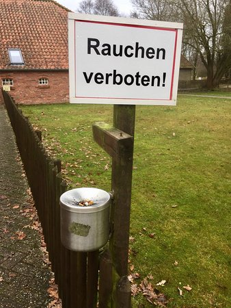 Südbrookmerland, Deutschland: photo1.jpg
