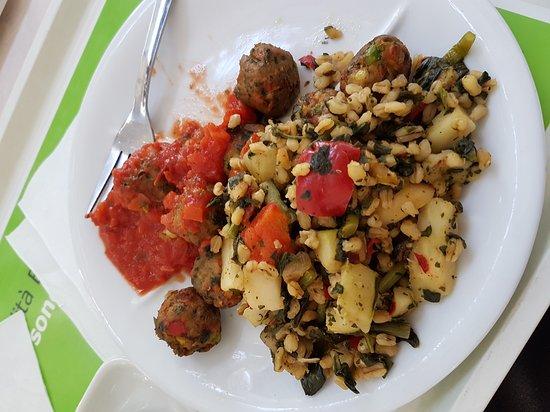 Restaurant ikea padova ristorante recensioni numero di telefono foto tripadvisor - Ikea bologna numero di telefono ...