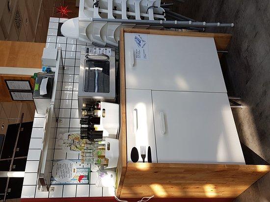 Pranzo picture of restaurant ikea padova padua tripadvisor - Ikea padova tappeti ...