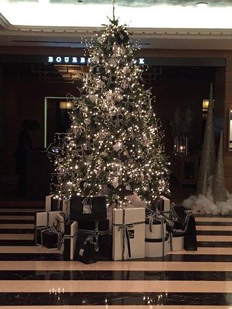 Four Seasons Hotel Washington, DC: photo2.jpg