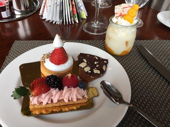 Four Seasons Hotel Washington, DC: photo3.jpg