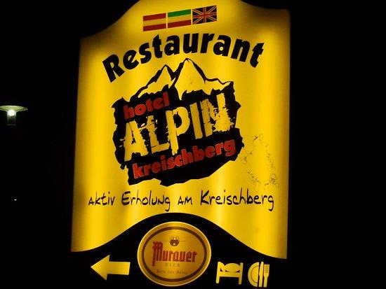Hotel Alpin Kreischberg