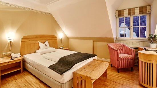 Photo of Hotel Stangl Neufarn