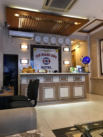 Tan Hoang Long Hotel: photo2.jpg