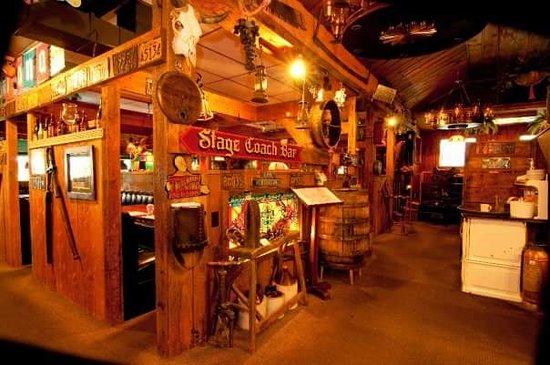 Nazareth, PA: Newburg Inn Grill House & Bar