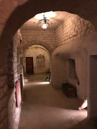 Museum Hotel: photo4.jpg