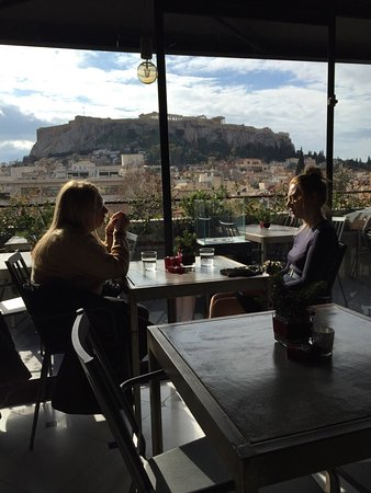 The Zillers Boutique Hotel Picture Of The Zillers Boutique Hotel Athens Tripadvisor