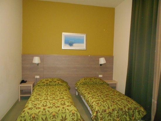 Dalmina Hotel Photo
