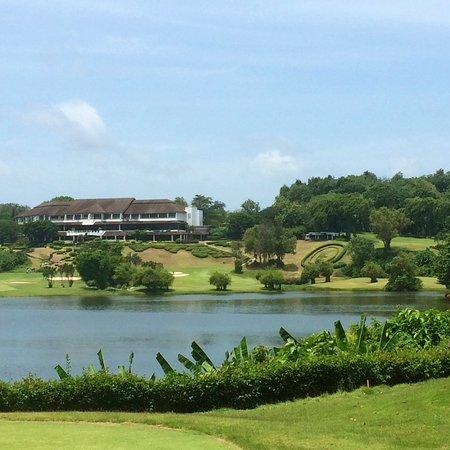 Blue Canyon Country Club: Blue Canyon Golf Club