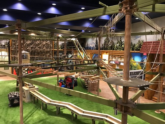 Plan Your Stay at Great Wolf Lodge Colorado Springs, CO. Please enter a check-in date. Please enter a check-out date. Please enter number of guests. Attractions Entertaining family resort adventures await on dry-land. Explore our additional attractions for even more fun! Explore by Age: Family. Adults.