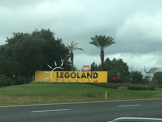 LEGOLAND Florida Resort: photo1.jpg