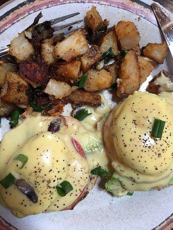 Cajun Kitchen Cafe Ventura Restaurant Reviews Photos