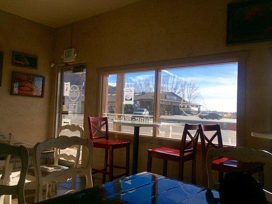 Colorado City, AZ: photo2.jpg