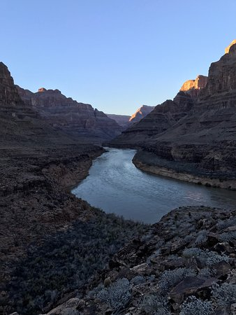 papillon helicopter tours reviews with Locationphotodirectlink G60881 D553004 I233410515 Papillon Grand Canyon Helicopters Boulder City Nevada on LocationPhotoDirectLink G60881 D553004 I47464619 Papillon Grand Canyon Helicopters Boulder City Nevada additionally Grand Canyon Helicopter Tour Limo Pick Up moreover Attraction Review G143028 D1997535 Reviews Papillon Grand Canyon Helicopters Grand Canyon National Park Arizona moreover Rezdy Challenges U S Attractions Embrace B2b Potential Years I likewise Papillon Grand Canyon Helicopters 2.