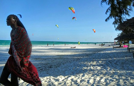 Paje Beach: DSC04667_large.jpg