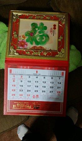 Sun Garden Chinese Restaurant Dacula Restaurant Reviews