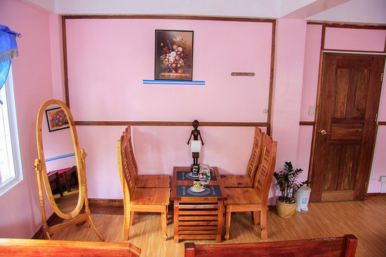 Banaue Evergreen Hostel and Restaurant - UPDATED 2018 Prices ...